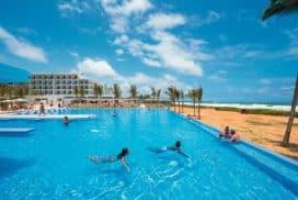 Pool Riu Sri Lanka Tcm55 225263