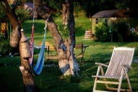 Cob Camp 3