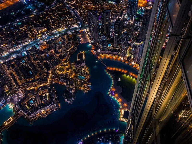 Dubai 3717383 1280