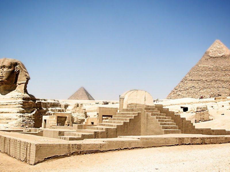Egypt 2267089 1280