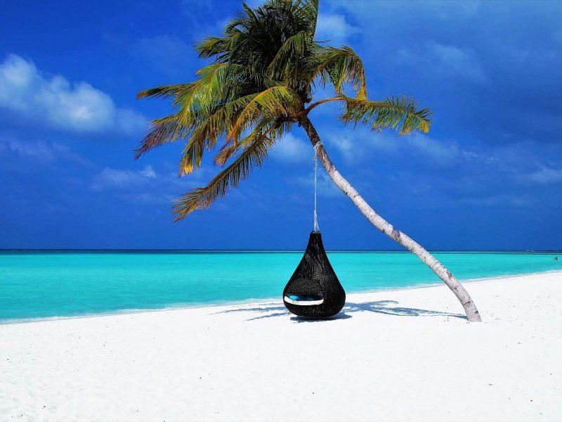 Maldives 3220702 1280